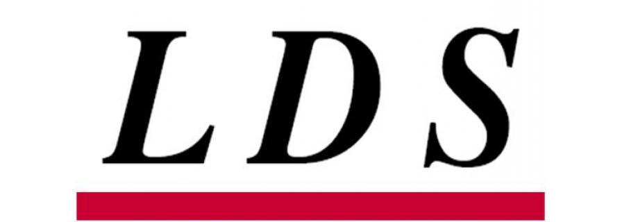 LDS Industrieservice GmbH